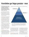 Fördubbling av hushåll med RUT-avdrag - Statistiska centralbyrån - Page 6
