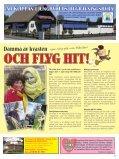 Mars (11,6 Mb) - Klippanshopping.se - Page 3