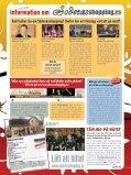 Mars (11,6 Mb) - Klippanshopping.se - Page 4