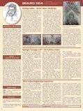 Mars (11,6 Mb) - Klippanshopping.se - Page 6