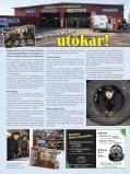 Mars (11,6 Mb) - Klippanshopping.se - Page 7
