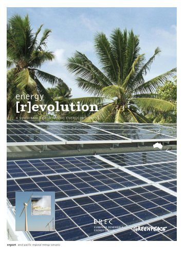 download the oecd pacific energy revolution scenario