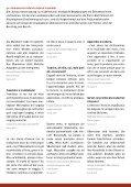 Programm 2008 - chstiftung.ch Go - Seite 3