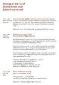 Programm 2008 - chstiftung.ch Go - Seite 7