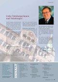 Aktuell 2-2008-Horst - Voitsberg - Seite 3