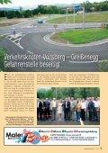 Aktuell 2-2008-Horst - Voitsberg - Seite 5