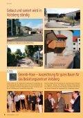 Aktuell 2-2008-Horst - Voitsberg - Seite 6