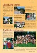 Aktuell 2-2008-Horst - Voitsberg - Seite 7