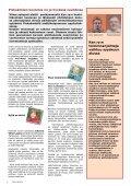 Armo arjessa - Page 4
