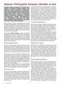 Armo arjessa - Page 6