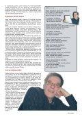 Armo arjessa - Page 7