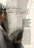 Enero 2010 - Llamada de Medianoche - Page 4
