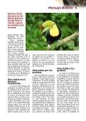 Enero 2010 - Llamada de Medianoche - Page 5