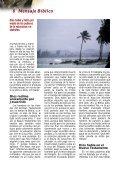Enero 2010 - Llamada de Medianoche - Page 6