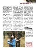 Enero 2010 - Llamada de Medianoche - Page 7