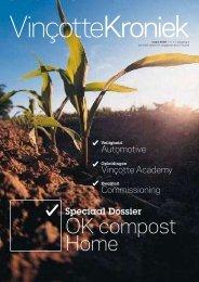 vincotte kroniek NL.indd - OK compost