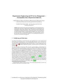PDF Version - MNM Team