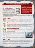 T2R China Mytic rules:Regles T2R suisse - Days of Wonder - Page 5