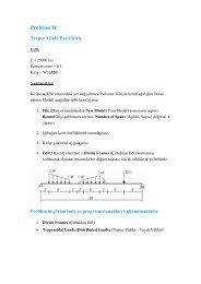 Problem W (.pdf)