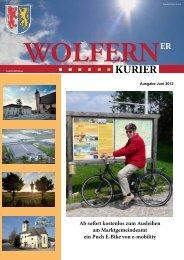 (1,24 MB) - .PDF - Wolfern
