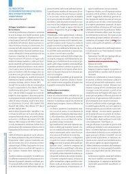 Gli indicatori di frammentazione ecologica nella ... - Planeco
