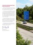 Umwelterklärung 2011 - Ums Uni Bremen - Universität Bremen - Page 2