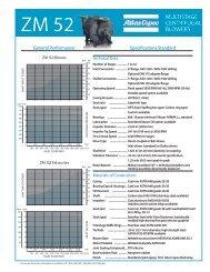 Atlas Copco ZM 52.pdf - HSI Blowers
