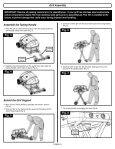 advertencia - Grill-Repair.com - Page 5