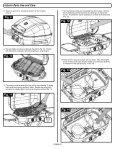 advertencia - Grill-Repair.com - Page 6
