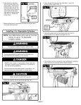 advertencia - Grill-Repair.com - Page 7