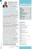 atra 126 ita web - Page 2