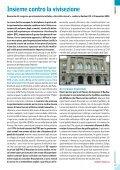 atra 126 ita web - Page 3