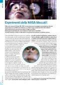 atra 126 ita web - Page 4