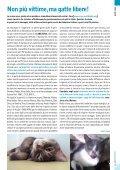atra 126 ita web - Page 5
