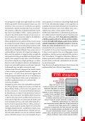 atra 126 ita web - Page 7
