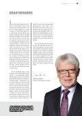 1Fm6xEKZd - Page 3