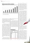 1Fm6xEKZd - Page 6