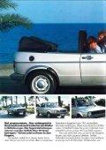 Das - Volkswagen Classic - Seite 2