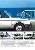 Das - Volkswagen Classic - Seite 3