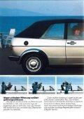 Das - Volkswagen Classic - Seite 4