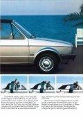 Das - Volkswagen Classic - Seite 5