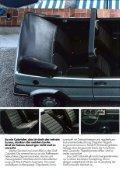 Das - Volkswagen Classic - Seite 6