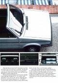 Das - Volkswagen Classic - Seite 7