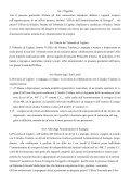 Protocollo d'intesa Ufficio Amministrazione di Sostegno - Sociale ... - Page 2