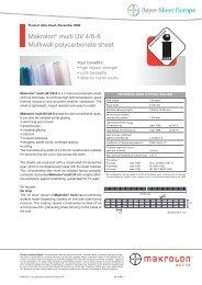 MF 0190 i-line_e - Ravago