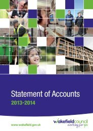 statement-of-accounts-2013-2014