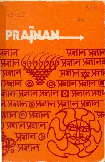 23 Prajnan (Volume IV No. 3).pdf