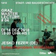 test 2 - Institut für Stadt- und Baugeschichte