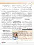 Bioverfügbarkeit von Arzneistoffen nutriologisch betrachtet! (Teil2) - Seite 2