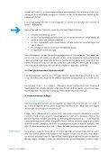 Praksisundersøgelse om kommunernes tilkendelse af en højere ... - Page 7